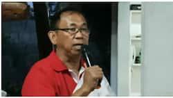 Mga guro, umalma sa pahayag ni Cagayan Gov. Manny Mamba na wala umano silang ginagawa