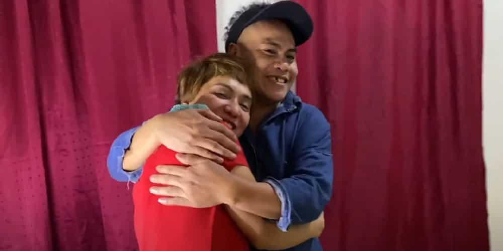 Tekla at Donita Nose, pinatunayan kung gaano kakilala ang isa't isa sa isang vlog