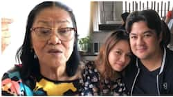 Lolit Solis, ipinagtanggol si Jomari Yllana laban sa dating live-in partner nito