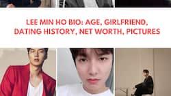 Lee Min Ho: One of the brightest Hallyu stars