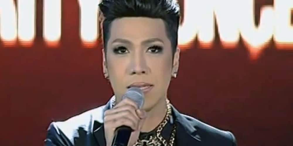 Fear grips Vice Ganda during pandemic, opens up about struggles for the past months