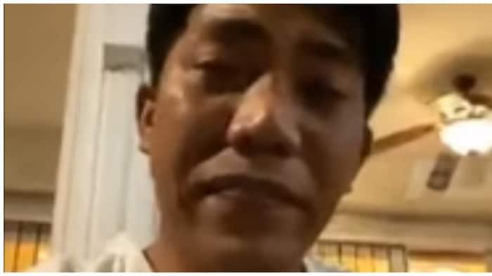 Emosyonal na liham ni Francis Leo Marcos mula piitan para sa kanyang supporters, viral