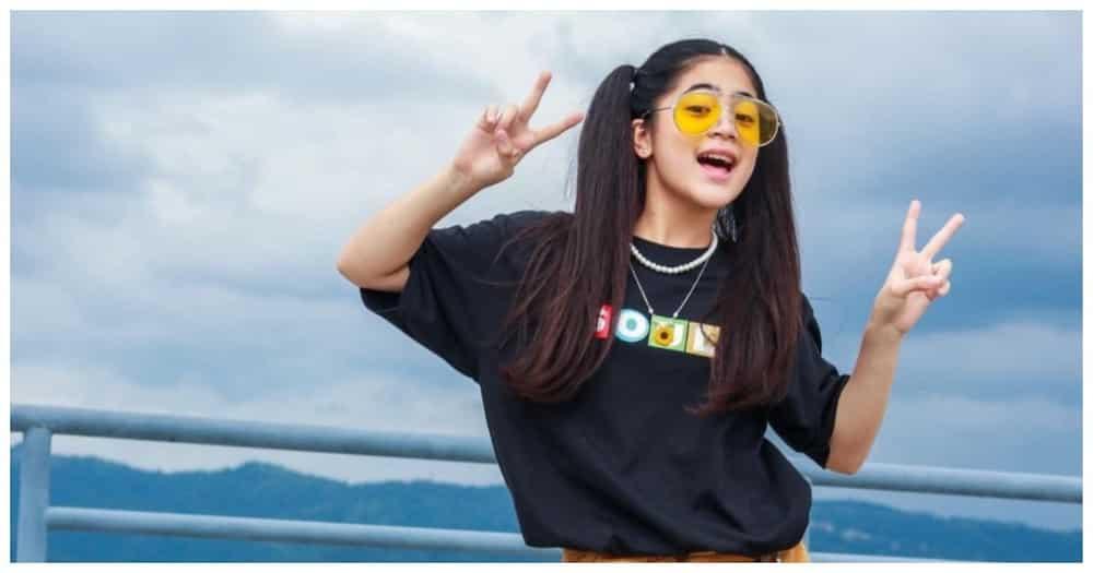 Top 6 Pinoy TikTok stars ng 2020