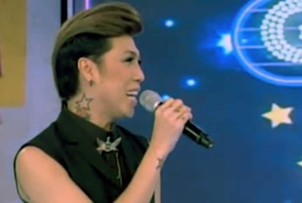 Vice Ganda to launch own network amid franchise renewal issue of ABS-CBN