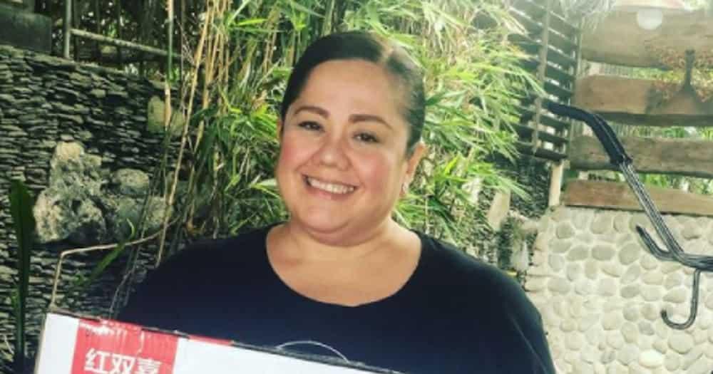 Ruby Rodriquez, malungkot na ibinahagi ang pagkakaroon ng 'intellectual disability' ng anak na si AJ