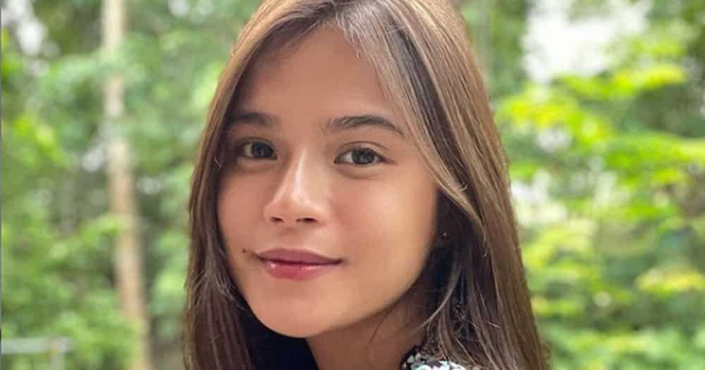 Maris Racal's sweet birthday greeting for Rico Blanco ignites dating rumors