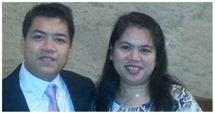 Bilog ang mundo! Pinay DH turned businesswoman, recalls hardships