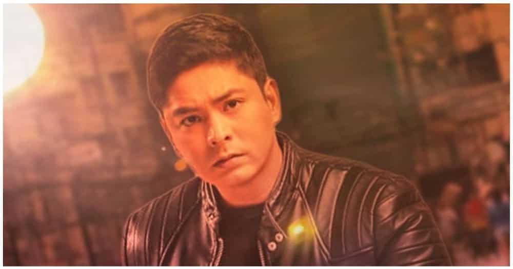 """""""It's not true"""": ABS-CBN, pinabulaanan ang balitang magtatapos na ang """"Ang Probinsyano"""""""