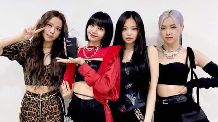 Blackpink members profile: age, height, net worth, dating