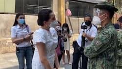 Video of MPDD Miranda & Hontiveros discussing Quiapo church incident goes viral