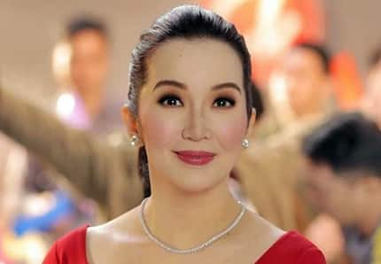 Susunod na daw! Kris Aquino's post sparks speculations of network transfer to GMA-7