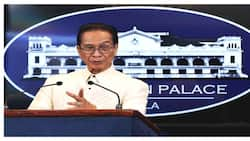 Palace says it is possible to cut ties with China after 'hit-and-run' incident