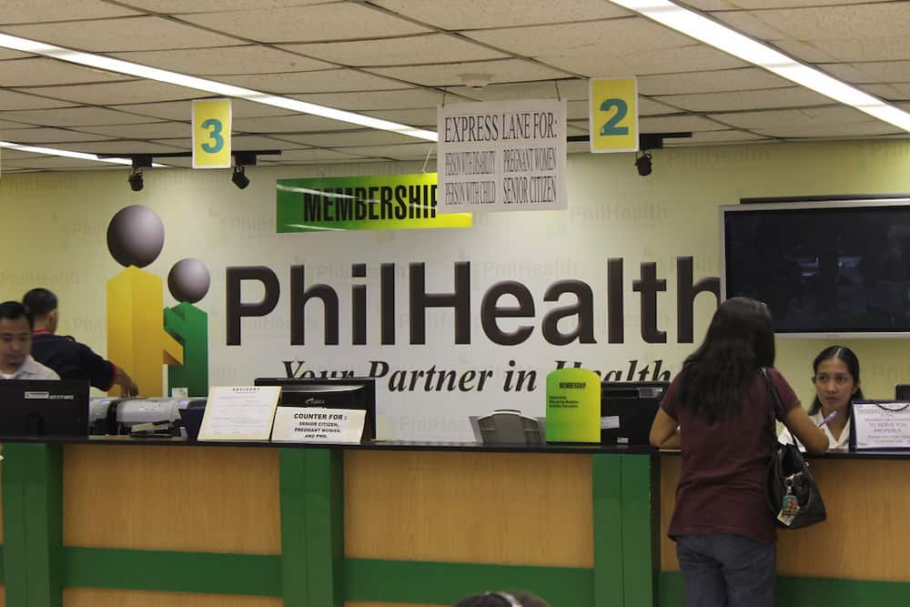 New PhilHealth chief Dante Gierran admits lack of public health knowledge