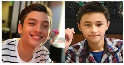 4 Official housemates ng Pinoy Big Brother: Otso, pinakilala na!