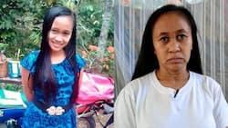 16-anyos na dalagita sa Cotabato, pang 50-anyos na ang itsura