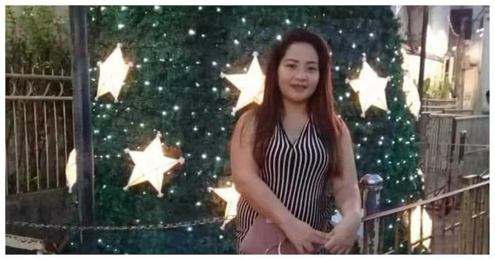 OFW, proud sa amo niyang ipinaghanda at niregaluhan pa siya noong Pasko