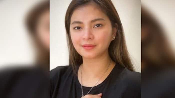 Celebrities, nagpahayag na ng saloobin tungkol sa pagkuha ng 240,000 kilos ng isda ng China kada araw