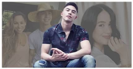 Man of the hour! 12 Interesting things to know about the 'Glorious' hotness of Tony Labrusca