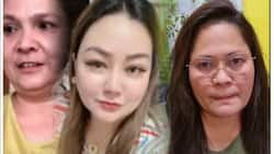 Rudy Baldwin, ipina-Tulfo ng dating manager at isang dating customer