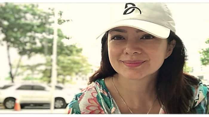 "Alice Dixson, nadukutan daw pala ng pickpocket gang sa mall: ""First time I was ever pickpocketed in my life"""