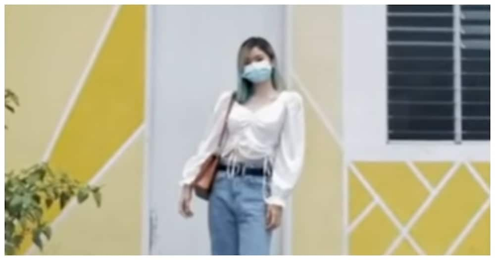 19-anyos na working student, hinangaan sa pagkakaroon ng sariling bahay