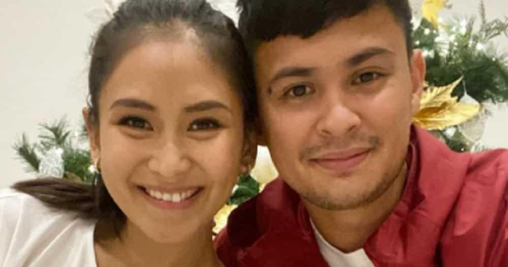 Top 7 Biggest Filipino Celebrity Weddings of 2020