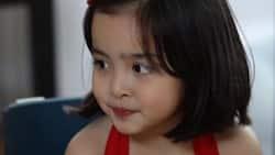 Zia Dantes' latest photos charm netizens