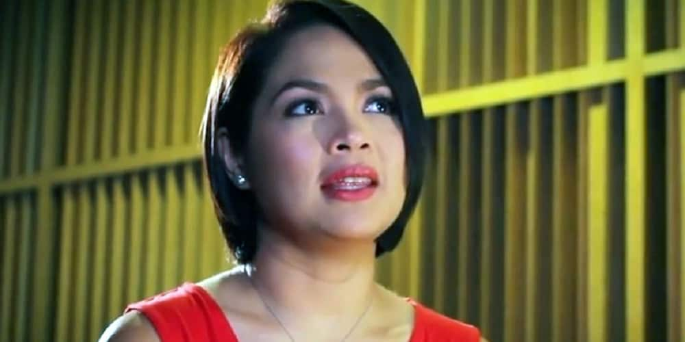 Celebs get stunned by Adele cover of Judy Ann & Ryan Agoncillo's daughter Yohan