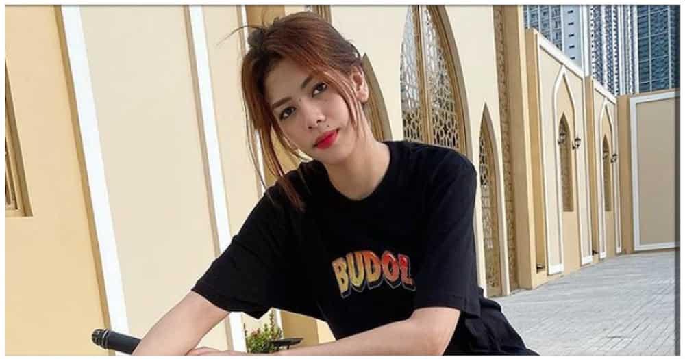 Herlene 'Hipon' Budol, naiyak nang bisitahin si Queen Inutz