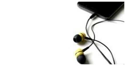 16 anyos na binatilyo, patay nang makuryente gamit ang earphones ng naka-charge na cp