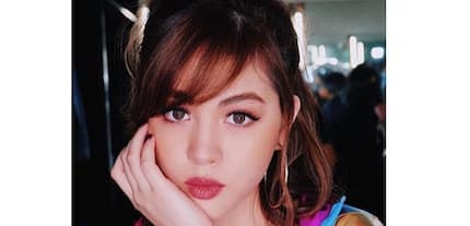 Isiniwalat na! Janella Salvador breaks silence on being physically abused allegedly by Elmo Magalona