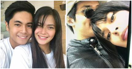 Miguel Tanfelix finally speaks up about Bianca Umali and Ruru Madrid's rumored relationship