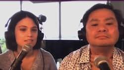 Ogie Alcasid gets emotional: 'Mahirap yung pinagdaanan ng panganay ko'