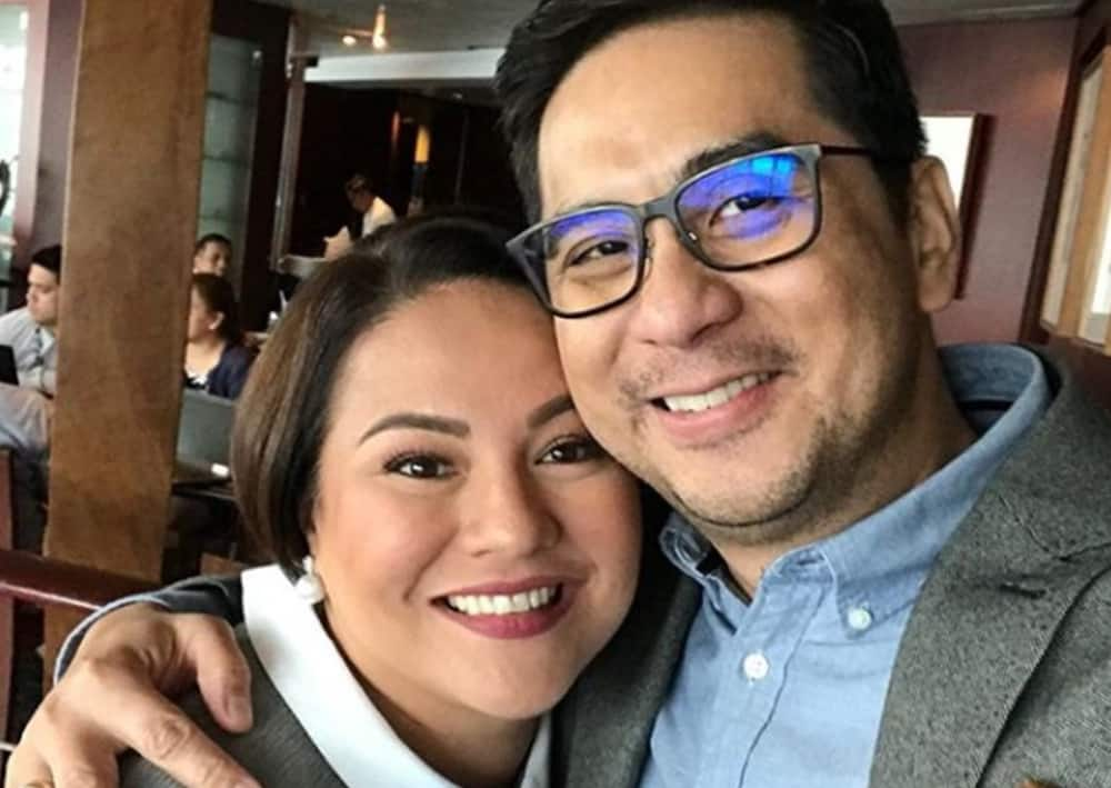 ABS-CBN exec addresses 'Babalik ba ang ABS-CBN sa free TV?' question of netizens