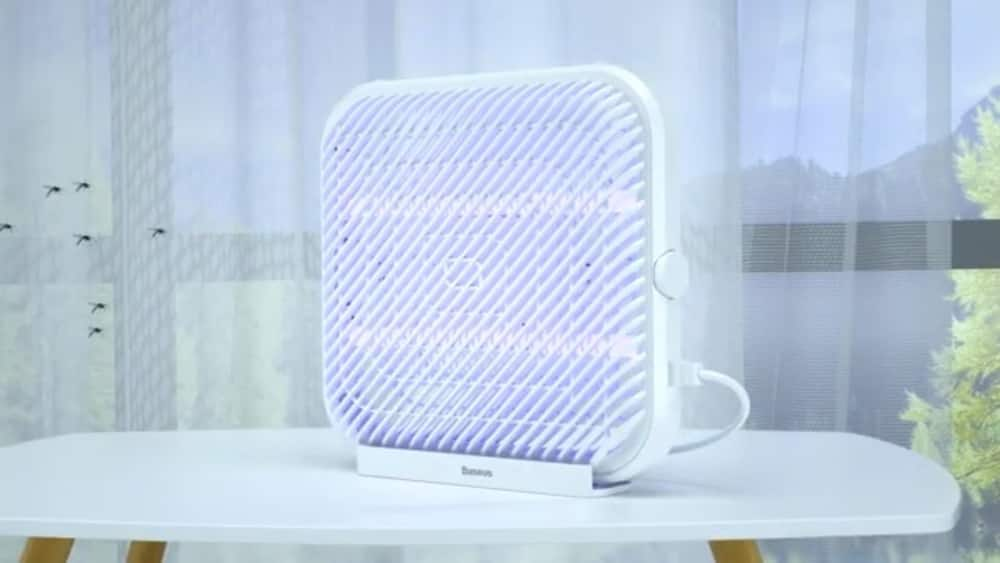 Best electric insect killers you should buy to combat dengue season