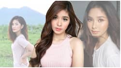 Loisa Andalio tweets about her demanding followers