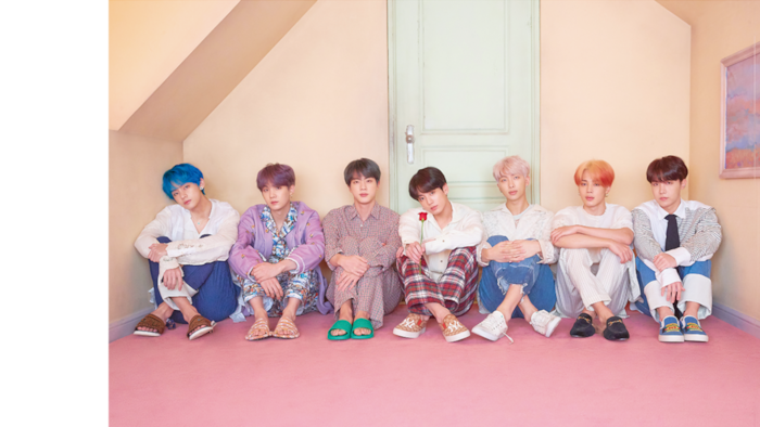 BTS members profile: real names, height, age, net worth