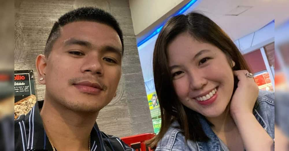 """PBA player Jio Jalalon's wife accuses star of infidelity, abuse, shares """"evidence"""" in IG posts"""