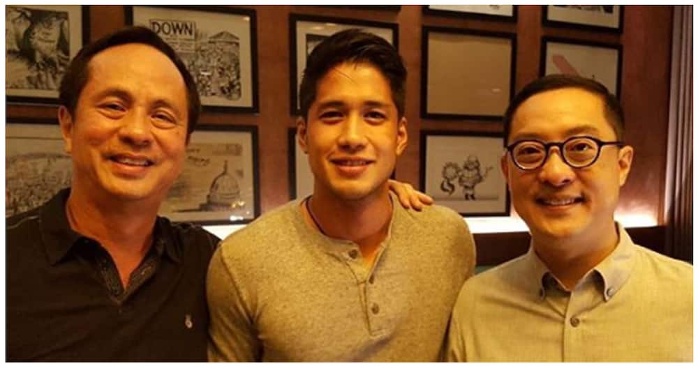 Lolit Solis gets brutally honest on the issue about Aljur Abrenica's controversial statement
