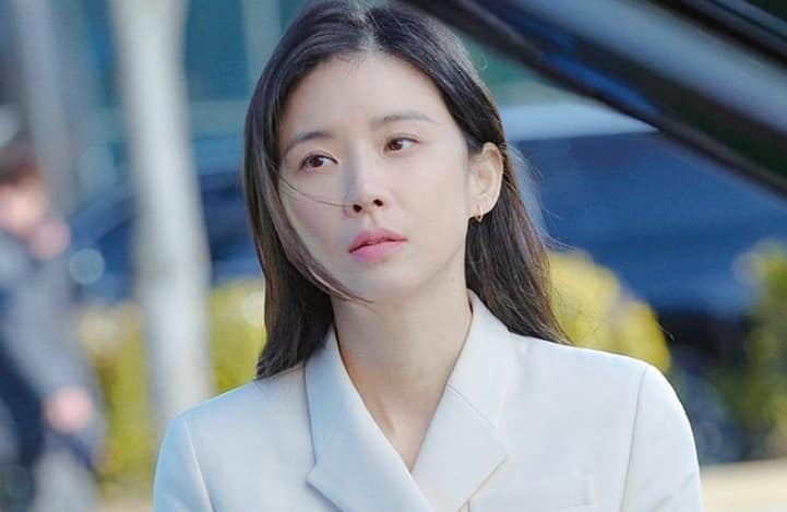 Lee Bo Young age