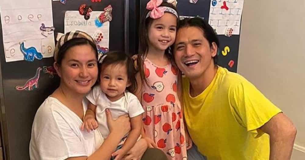 """Robin Padilla, tumutulong sa ABS-CBN in private: """"Ginawa ko yung part ko"""""""