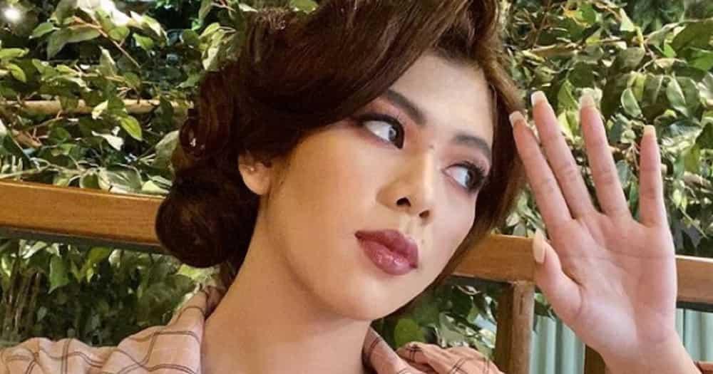 """Herlene Budol on hosting Wowowin before: """"Naging kampante kasi ako e"""""""