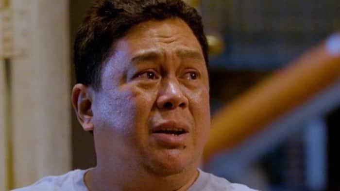 Dennis Padilla, nahirapang bayaran ang hospital bill nang tamaan ng COVID-19