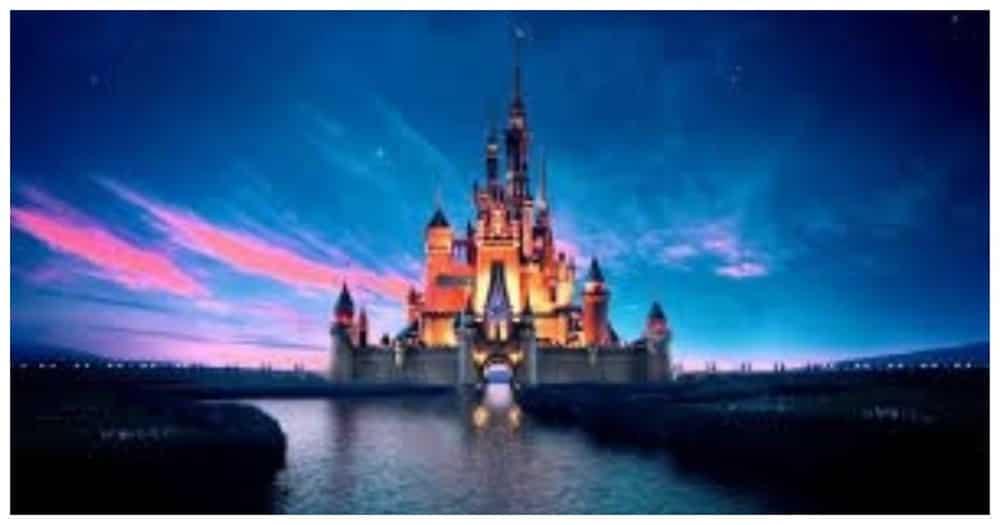 Paskong Pinoy sa Christmas ad ng Disney, umantig sa puso ng mga netizens