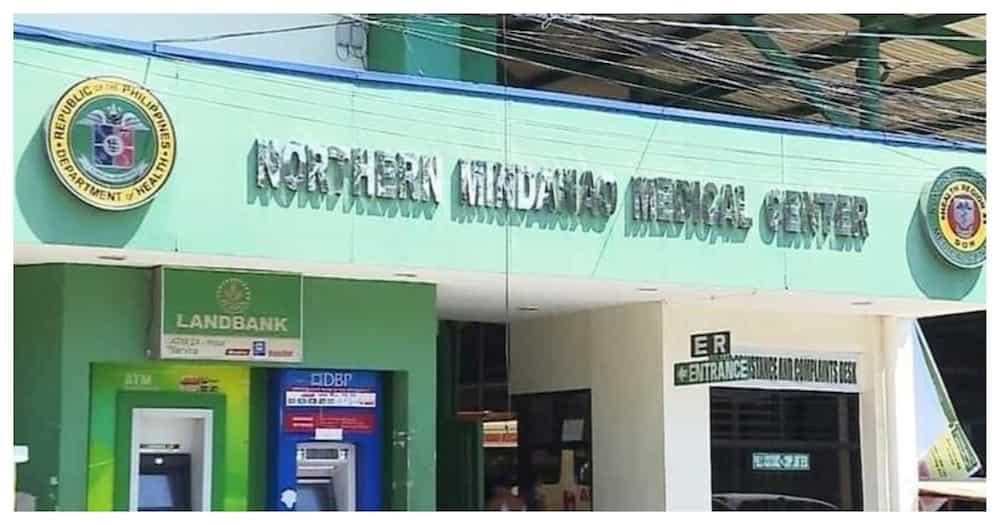 """Babaeng mayroong palang COVID-19, pumanaw ilang araw mula ng umasa lang sa """"tuob"""""""