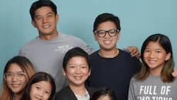 Harlene Bautista shares updates on annulment case with Romnick Sarmenta
