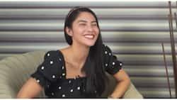 """RR Enriquez, may mensahe sakaling makasalubong si """"PC"""": 'Di ka ba nanood ng vlog ni Aiko?"""""""
