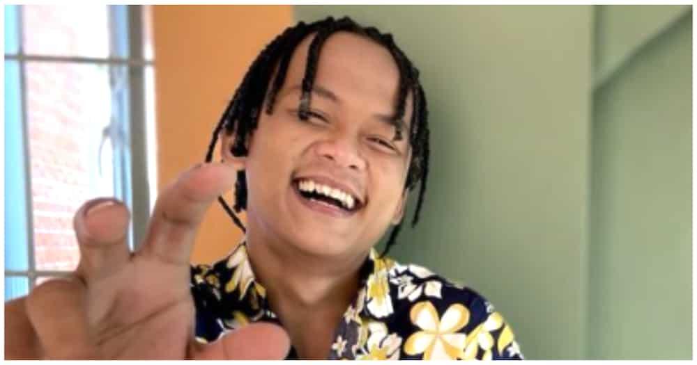 Buboy Villar, masayang ipinasilip ang kanyang negosyong paresan