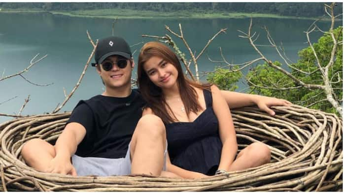 """Lizquen to star in a teleserye and movie after Liza's controversial """"Darna"""" withdrawal"""