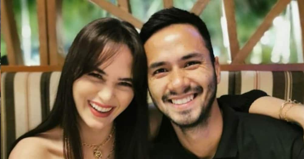 Kristine Hermosa pens a sweet post for Oyo Boy Sotto on her 38th birthday